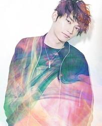 SKY-HI 『SCHOOL OF LOCK!』10/5ゲスト出演で新曲「Marble」初オンエア