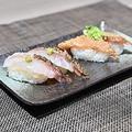 くら寿司渾身の「大人寿司」発売