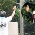 沢田研二が29年間守る夫婦の掟「玄関に出てきちんと相手を見送る」