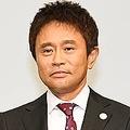 MBS取締役コロナ感染で急逝 浜田雅...