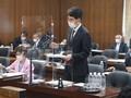 「選挙の公正」を取り戻す−参議院広島選挙区再選挙 - 階猛