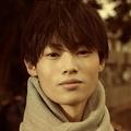Uru新曲「ファーストラヴ」のMV 窪塚洋介の息子が初出演