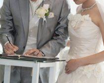 中止でも決行でもつらい、コロナ下での結婚式。苦しむカップルたちの声