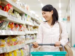増税前に後悔しないお買い物の、ポイントは3つです。「必要な物、高い物、値が落ちない物」を買うこと。