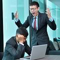 写真=iStock.com/tampatra