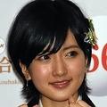 須藤凜々花が芸能界の引退を発表「行動力」を称賛する声も