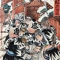 悪役として描かれる忠臣蔵の「吉良上野介」実は名君だった?