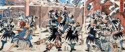 悪役として描かれる忠臣蔵の「吉良上野介」は本当に悪人だったのか?