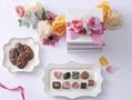ベルギー王室御用達、母の日ギフト!チョコレートブランド「ヴィタメール」
