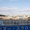 「エム・テック」が破産 東京五輪の競技施設の行方に懸念
