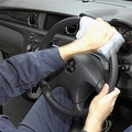 中古車購入後のお手軽作業で前オーナーの「痕跡」を消す方法5つ
