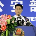 習政権下でさらに強化 国民を監視・弾圧する中国公安部の全容