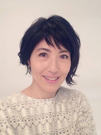 [画像] 小島慶子の今週の気になるコト——人種差別抗議デモに批判的な日本人に言いたい!
