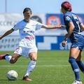 永里優季が男子チームへ異例の移籍「歴史的」な初の女性プロ選手