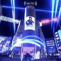 町並みを3DCGで再現 「バーチャル渋谷」が区公認で19日にオープン