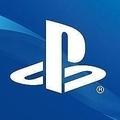 ソニー「プレイステーション 5(PlayStation 5)」2020年末に発売