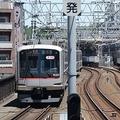 便利な一方で不満の声も…首都圏鉄道の「残念な直通ルート」10選