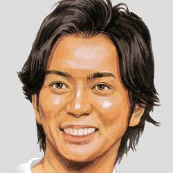 スタジオ騒然!嵐・松本潤の「ゴリ押し優勝」が大ヒンシュク