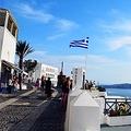 7日、ロイター通信によると、ギリシャのマルダス財務副大臣は6日の議会で、第二次世界大戦時にギリシャがドイツから受けた損害に対する賠償額が2780億ユーロ(約36兆円)であるとの試算を示したと報じた。資料写真。