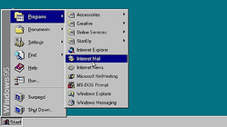 Windows 95の新たな知られざるイースター・エッグを25年越しに発見