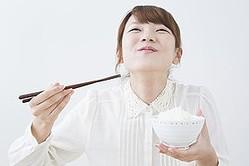 台湾人から見ると、ご飯とあるものの組み合わせは「ありえない!」と感じるそうだ。(イメージ写真提供:123RF)