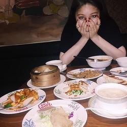 激安激ウマ! 渋谷で中華料理が1999円で食べ放題!