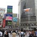 渋谷凋落の裏に「文化の消滅」 生まれない渋谷発ファッション