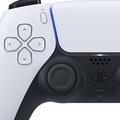 PS5のボイスチャット録音機能 ソニーが「盗聴ではない」と説明