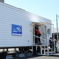 NTTドコモ 「IoTスマートホーム」で健康になる住宅の実現へ