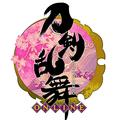 「刀剣乱舞」ミュージカルの刀剣男士 企画枠で紅白出演へ