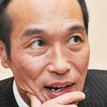 森田知事の発言に「論外です」