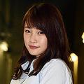 ナイナイ岡村、川栄李奈にAKB48卒業時かけた言葉を後悔?「間違ってて…」