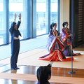 banzaiとは 即位の礼で海外反応