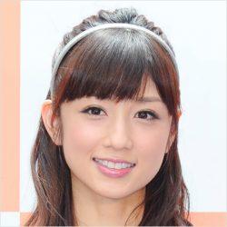 小倉優子の真剣交際相手、ルックスは「ノンスタ井上とフット岩尾」に酷似!?