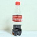 ますます巧妙になる盗撮犯の手口 ペットボトル飲料型カメラも登場