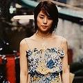 石田ゆり子が32歳のころの写真を投稿「若さ」に自ら驚きの声