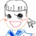 比嘉愛未が描いた似顔絵に戸田恵梨香「笑い死ぬ 助けて」