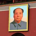善人がいい官僚とは限らない 中共幹部が語る中国官僚社会の3つの法則