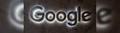 2019年は、Googleの凋落の始まりの年になる