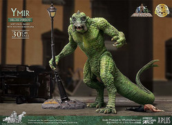 Produced with the permission of The Ray and Diana Harryhausen Foundation (Charity Number SC001419)