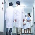 医師不足にもかかわらず病院数は世界一 特殊な状況で成り立つ日本の医療