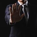 労働法知らぬ経営者たち…中小企業で起こる「非円満退職」の実態