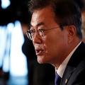 日韓関係巡りアメリカを利用しようとしたか 韓国に抱かれた不信感