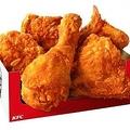 KFC お得な創業記念パック発売へ