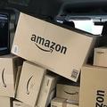 効率が悪いと稼げない… Amazon「当日配達ドライバー」の過酷な実態