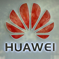 スマホのロック画面に広告表示 Huaweiが謝罪し削除方法を公開