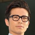 "藤森慎吾、若手時代の""結婚戦略""振り..."