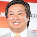 【動画】里崎智也氏が選んだ2019年の「最強ベストナイン」