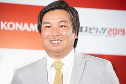 【動画】里崎智也氏が選んだ「2019年のプロ野球最強ベストナイン」