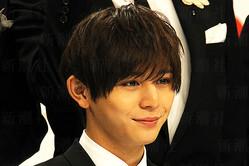 山田涼介の努力がすごすぎる 競争社会ジャニーズをいかに勝ち抜いたか